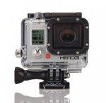 kamera gopro