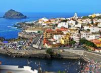 Cyrp- urlop z urlop z Chcąc wybrać się na wyjazd do kraju takiego jak last minute w Grecji z pakietem all inclusive znaleźć można w wielu biurach podróży. Doskonale zestawione propozycje i szerokie możliwości, które za nimi idą, to dla wielu spełnienie wakacyjnych marzeń. Opcja all inclusive, jaką dać może już dziś mnóstwo hoteli oraz innych miejsc oferujących [TAG=nocleg